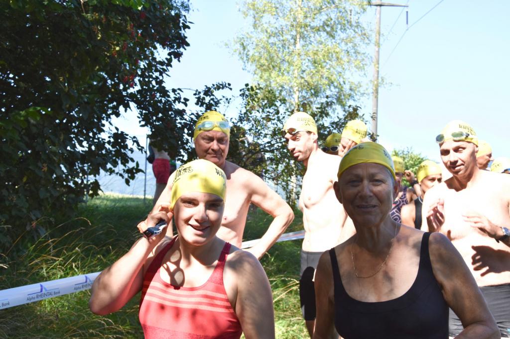 rhyathlon_baggersee_schwimmen_wechsel-147
