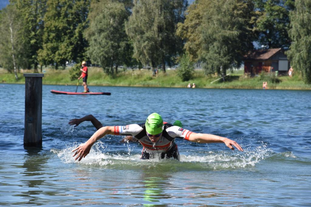 rhyathlon_baggersee_schwimmen_wechsel-157
