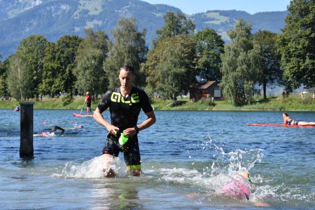 rhyathlon_baggersee_schwimmen_wechsel-166