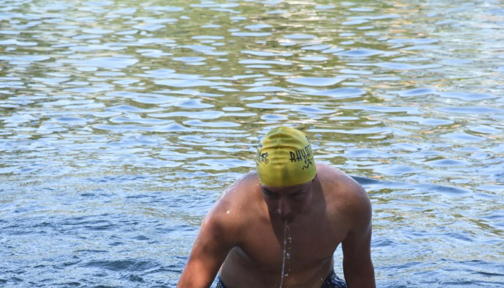 rhyathlon_baggersee_schwimmen_wechsel-20