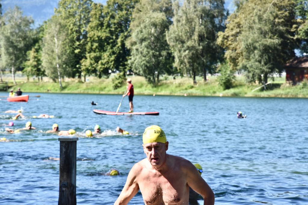 rhyathlon_baggersee_schwimmen_wechsel-219