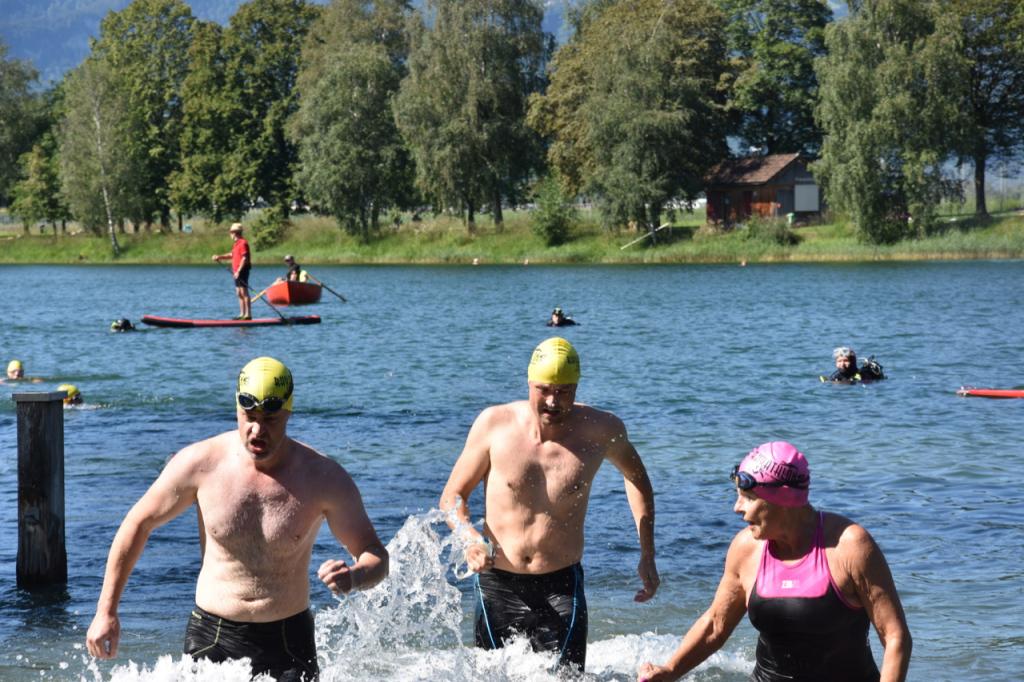 rhyathlon_baggersee_schwimmen_wechsel-224