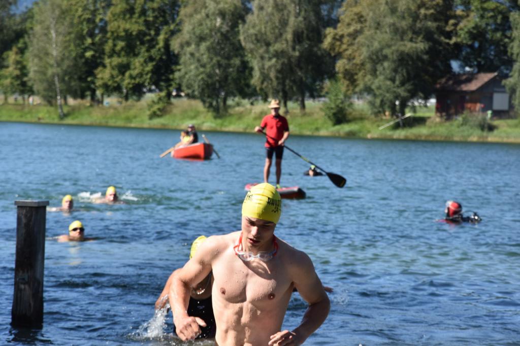 rhyathlon_baggersee_schwimmen_wechsel-225