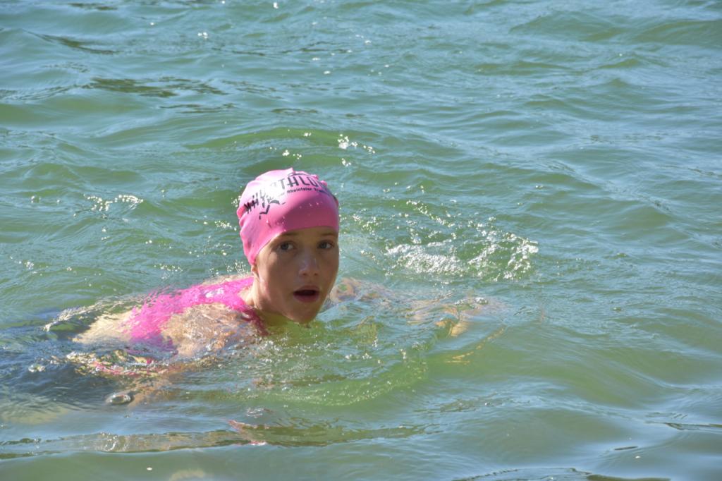 rhyathlon_baggersee_schwimmen_wechsel-39