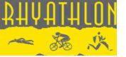 Rhyathlon_Logo_header