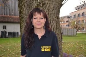 Andrea Moschen