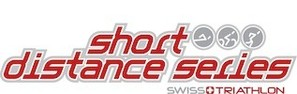 Swiss Triathlon Short Distance Series