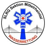 SLRG Mittelrheintal