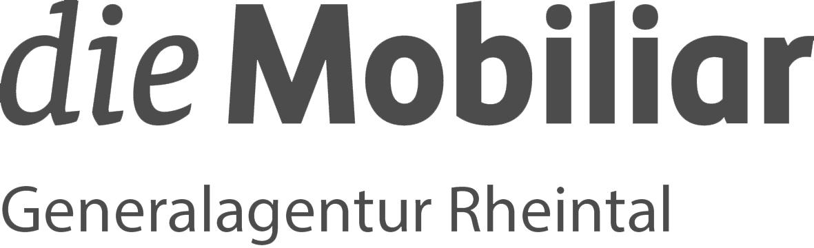 Mobiliar Rheintal