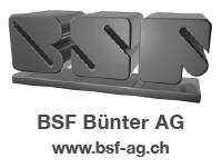 BSF Bünter